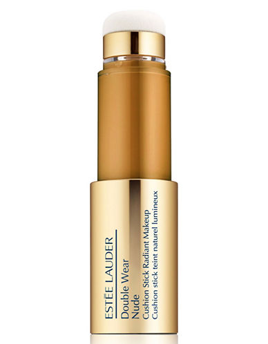 Estee Lauder Double Wear Nude Cushion Stick Radiant Makeup-4W1 HONEY BRONZE-15 ml