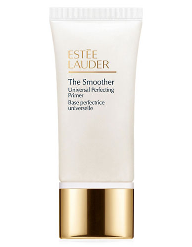 Estee Lauder The Smoother Universal Perfecting Primer-NO COLOR-One Size