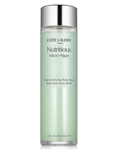 Estee Lauder Nutritious Micro Algae Pore Minimizing Shake Tonic-NO COLOR-One Size
