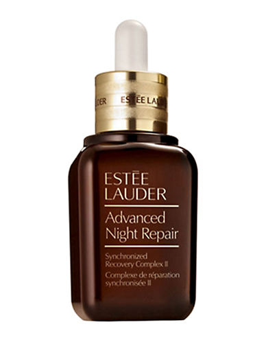 Estee Lauder Advanced Night Repair Luxury Size-NO COLOR-110 ml