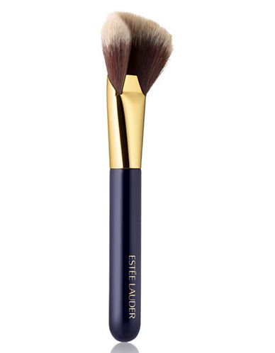 Estee Lauder Defining Powder Brush 40-NO COLOR-One Size