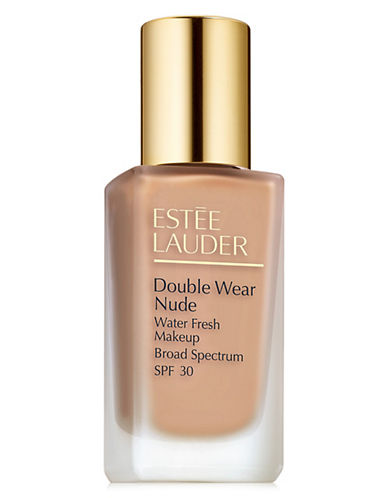 Estee Lauder Double Wear Nude Water Fresh Makeup-2C3 FRESCO-30 ml