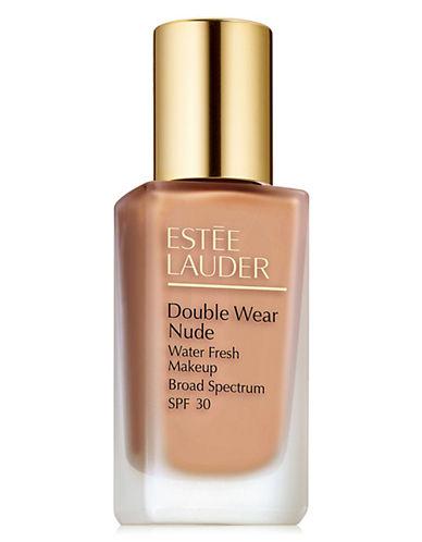 Estee Lauder Double Wear Nude Water Fresh Makeup-3N1 IVORY BEIGE-30 ml