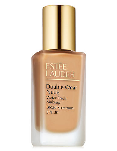 Estee Lauder Double Wear Nude Water Fresh Makeup-3W1 TAWNY-30 ml