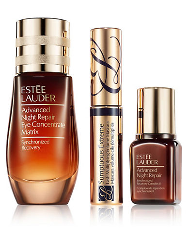 Estee Lauder Advanced Night Repair Eye Concentrate Matrix-NO COLOR-One Size