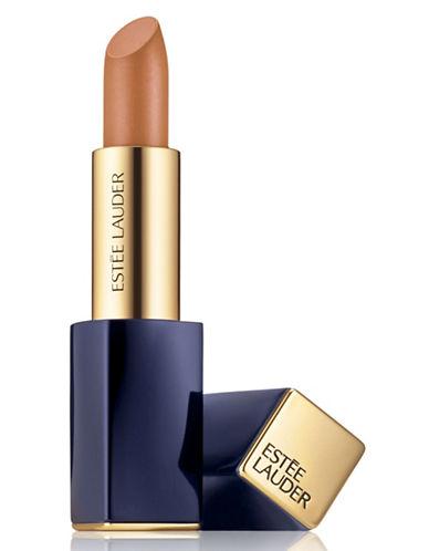 Estee Lauder Pure Color Envy Sculpting Lipstick-VAIN VANIL-One Size