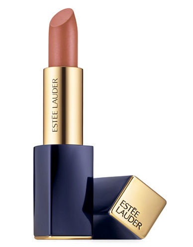 Estee Lauder Pure Color Envy Sculpting Lipstick-NUDE CULT PINK-One Size