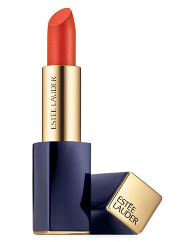 Estee Lauder Pure Color Envy Sculpting Lipstick-OUT CNTRL PINK-One Size