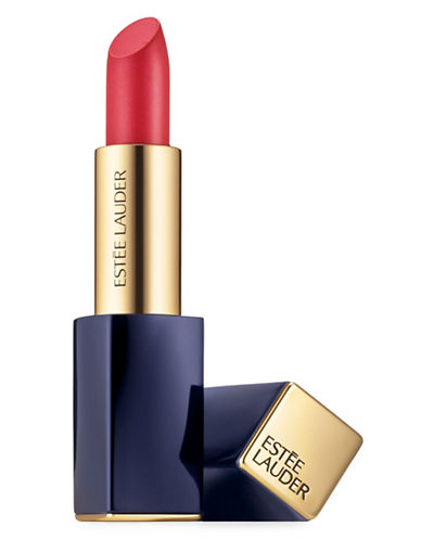Estee Lauder Pure Color Envy Lipstick-PINK-One Size