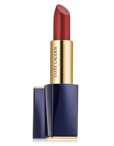 Estee Lauder Pure Colour Envy Matte Sculpting Lipstick-RAW EDGE-One Size