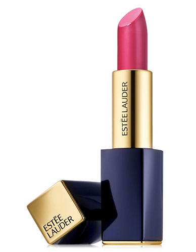 Estee Lauder Pure Color Envy Sheer Matte Sculpting Lipstick-COOL EMOTION-One Size