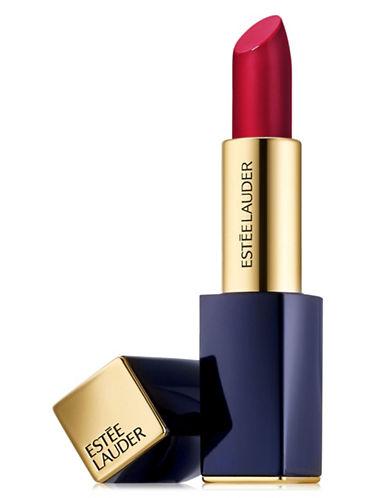 Estee Lauder Pure Color Envy Sheer Matte Sculpting Lipstick-RUMOR DENIED-One Size