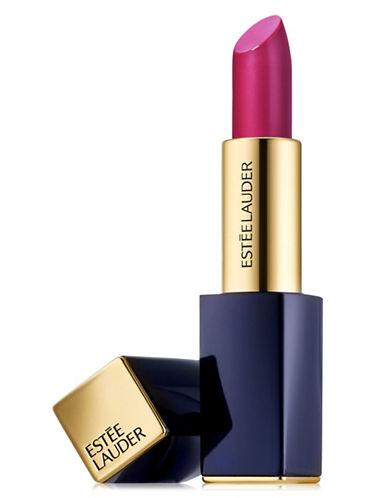 Estee Lauder Pure Color Envy Sheer Matte Sculpting Lipstick-SPONTANEOUS-One Size
