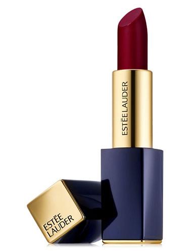 Estee Lauder Pure Colour Envy Sheer Matte Sculpting Lipstick-DARK EDGE-One Size