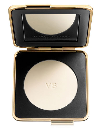 Estee Lauder Victoria Beckham x Estee Lauder Skin Perfecting Powder-NO COLOR-One Size