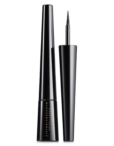 Estee Lauder Victoria Beckham x Estee Lauder Eye Ink Matte Eyeliner-BLACKEST-One Size