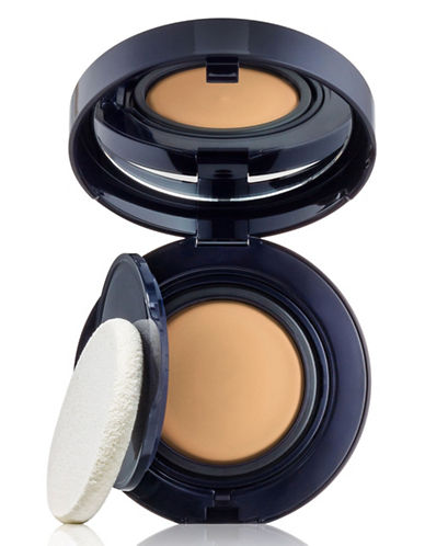 Estee Lauder Perfectionist Serum Compact Makeup-3N1 IVORY BEIGE-One Size