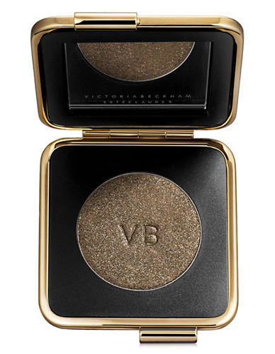 Estee Lauder Victoria Beckham x Estee Lauder Eye Metals in Bitter Clove-BITTER CLOVE-One Size