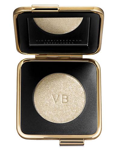 Estee Lauder Victoria Beckham x Estee Lauder Eye Metals in Blonde Gold-BLONDE GOLD-One Size