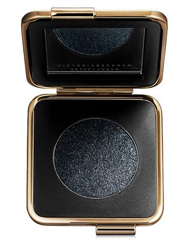 Estee Lauder Victoria Beckham x Estee Lauder Eye Ink Shadow-BLACK MYRTH-One Size