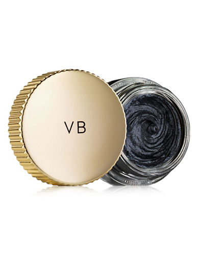 Estee Lauder Victoria Beckham x Estée Lauder Eye Foil in Burnt Anise-BURNT ANISE-One Size