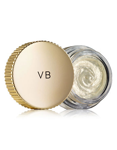 Estee Lauder Victoria Beckham x Estee Lauder Eye Foil in Blonde Gold-BLONDE GOLD-One Size