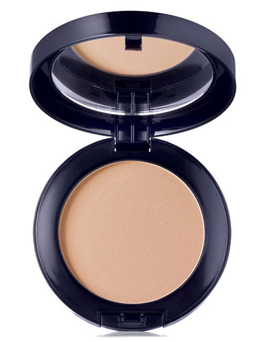 Estee Lauder Perfecting Pressed Powder-LIGHT-One Size