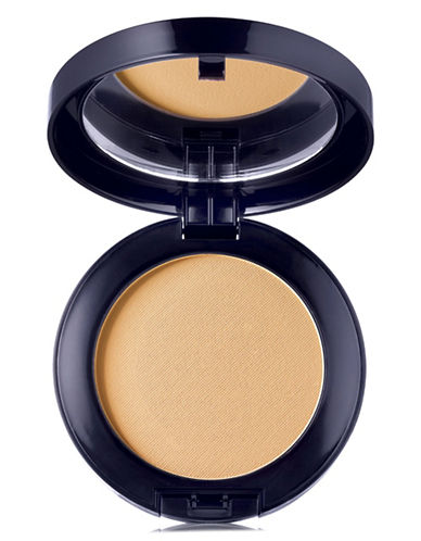 Estee Lauder Perfecting Pressed Powder-MEDIUM-One Size