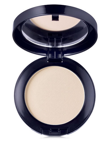 Estee Lauder Perfecting Pressed Powder-TRANSLUCENT-One Size