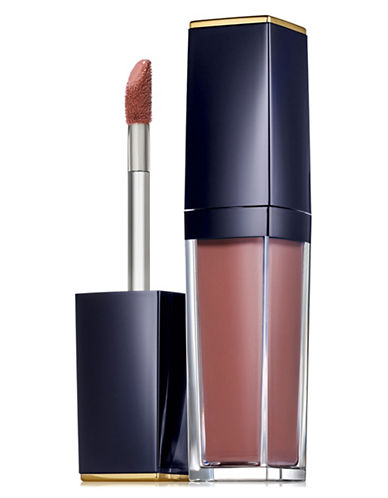 Estee Lauder Pure Colour Envy Paint-On Liquid Lip Colour-NAKED AMBITION-One Size