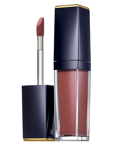 Estee Lauder Pure Colour Envy Paint-On Liquid Lip Colour-SMASH UP-One Size