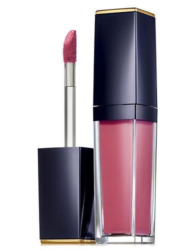 Estee Lauder Pure Colour Envy Paint-On Liquid Lip Colour-PINK ZINC-One Size