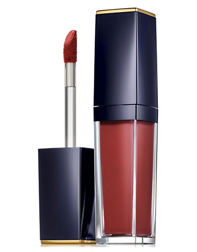 Estee Lauder Pure Colour Envy Paint-On Liquid Lip Colour-HEART CRUSH-One Size