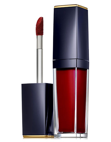 Estee Lauder Pure Colour Envy Paint-On Liquid Lip Colour-QUIET RIOT-One Size
