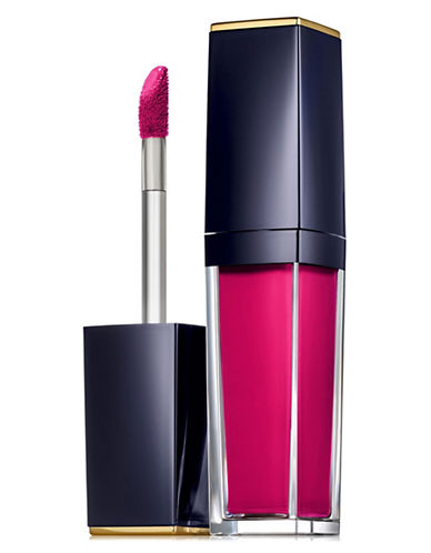 Estee Lauder Pure Color Envy Paint On Liquid Lipcolour-PIERCED PETAL-One Size