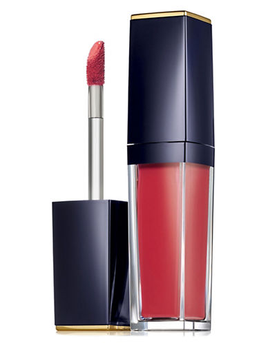 Estee Lauder Pure Colour Envy Paint-On Liquid Lip Colour-VINYL RIPE-One Size