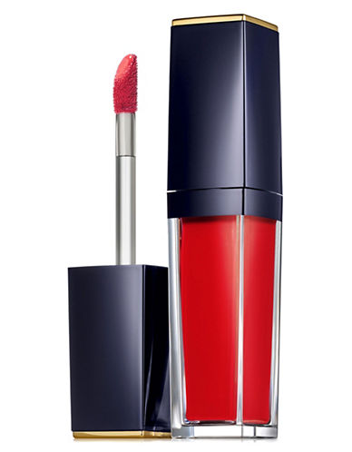 Estee Lauder Pure Colour Envy Paint-On Liquid Lip Colour-LAVA FLOW-One Size