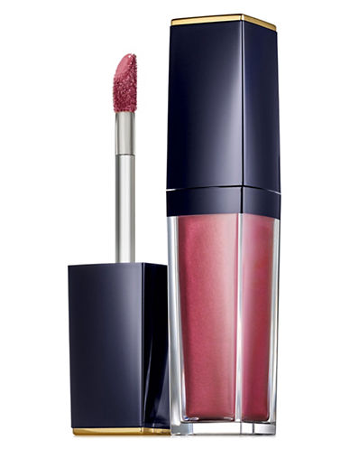Estee Lauder Pure Colour Envy Paint-On Liquid Lip Colour-LACQUER LOVER-One Size