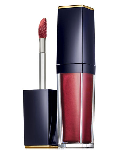 Estee Lauder Pure Colour Envy Paint-On Liquid Lip Colour-CHROMA COPPER-One Size