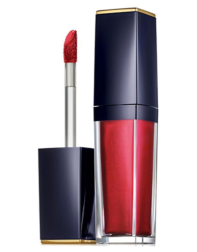 Estee Lauder Pure Colour Envy Paint-On Liquid Lip Colour-SCREAM SEXY-One Size