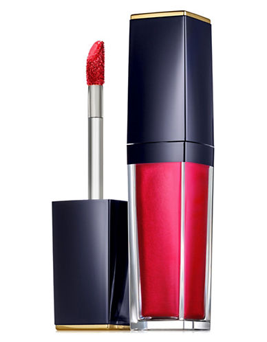 Estee Lauder Pure Colour Envy Paint-On Liquid Lip Colour-LIQUID TULIP-One Size