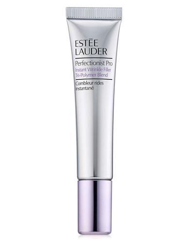 Estee Lauder Perfectionist Pro Instant Wrinkle Filler TriPolymer Blend-NO COLOR-15 ml