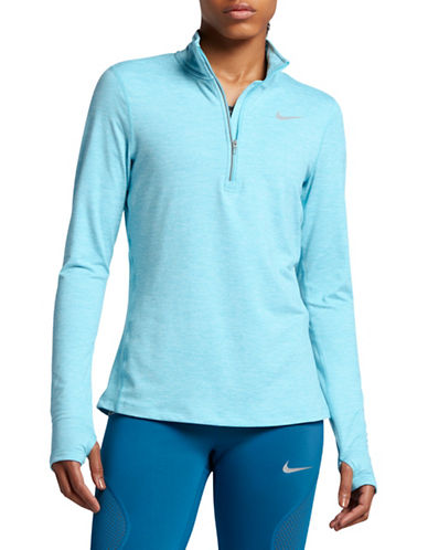 Nike Dry Element Running Top-SKY BLUE-Large 89203083_SKY BLUE_Large