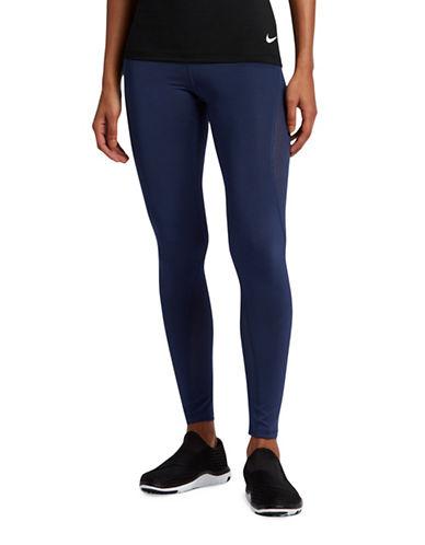 Nike Pro Hypercool Tight-BINARY-X-Large 89067545_BINARY_X-Large