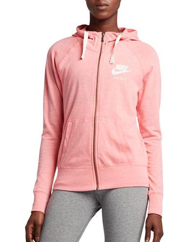 Nike Gym Vintage Hoodie-MELON-X-Small 89167842_MELON_X-Small