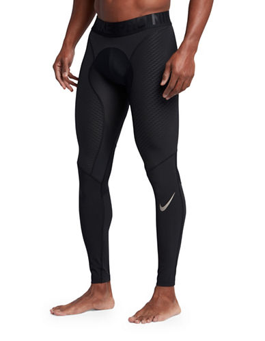 Nike Pro Zonal Strength Tights-BLACK-X-Large 89073783_BLACK_X-Large