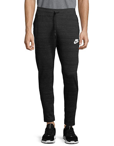 Nike Sportswear Advance 15 Pants 90090545