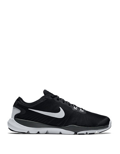 Nike Flex Supreme Sneakers-BLACK-9.5 88551095_BLACK_9.5
