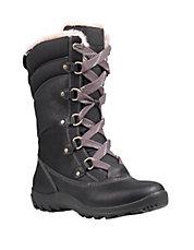 winter boots for women hudsons bay