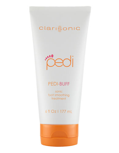 Clarisonic Pedi Buff-NO COLOUR-One Size